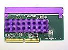 Crescendo/PCI G3 300/512ならMacパラダイス