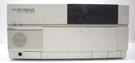 FC-9801A