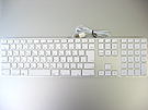Keyboard アルミ (JIS) MB110J/AならMacパラダイス