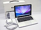 中古Mac:MacBook Pro 2.26GHz 13.3インチ