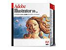 Illustrator 10 Macintosh版ならMacパラダイス
