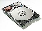 MacBook(Pro)/intel Mac mini対応 2.5インチ SATA 内蔵 250GB ハードディスクならMacパラダイス