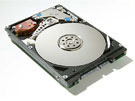 MacBook(Pro)/intel Mac mini対応 2.5インチ SATA 内蔵 500GB ハードディスクならMacパラダイス