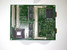 中古Mac:iForce G3 400/200/1M