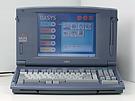 オアシス OASYS LX-3500CT [親指シフト]