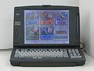 オアシス OASYS LX-7500SD