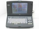 オアシス OASYS LX-6000