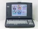 オアシス OASYS LX-6500SD