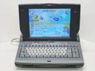 文豪 JX-A500