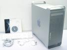 中古Mac:PowerMac G5 2GHz Dual 第2世代