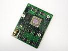 PowerPC G4 667MHzならMacパラダイス