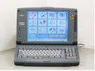 オアシス OASYS LX-9500SD