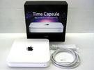 Time Capsule 802.11n 第1世代 1TB MB277J/AならMacパラダイス