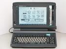 書院 WD-X800