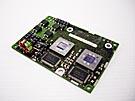 PowerPC G4 500MHz DualならMacパラダイス