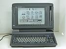 書院 WD-X500