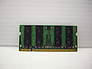 PC-2100 DDR SDRAM SO-DIMM 512MBならMacパラダイス