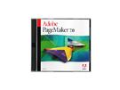 PageMaker 7.0 アカデミックパッケージ Macintosh版ならMacパラダイス