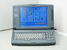 オアシス OASYS LX-9000