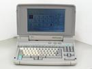 オアシス OASYS 30-LX501 [親指シフト]