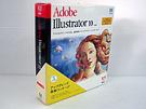 Illustrator 10 Macintosh版 アップグレード版ならMacパラダイス