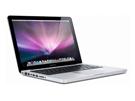 中古Mac:MacBook Pro 2.66GHz 13.3インチ