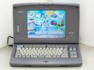 ダーウィン CX-5000