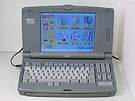 オアシス OASYS LX-C300