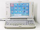オアシス OASYS LX-S5000