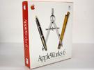 Apple Works 6ならMacパラダイス