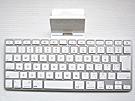 iPad Keyboard Dock (JIS)ならMacパラダイス
