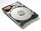 MacBook(Pro)/intel Mac mini対応 2.5インチ SATA 内蔵 750GB ハードディスクならMacパラダイス
