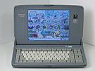 スララ SLALA FW-U1C50