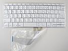 PowerBook G4 Al 15' 用JISキーボード(バックライト無し)ならMacパラダイス