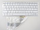 PowerBook G4 Al 15'用USキーボード(バックライト無し)ならMacパラダイス