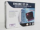 Encore/ST G4 1.4GHz SG4-1400-2MならMacパラダイス