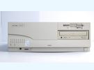 PC-9821Ra40