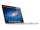 中古Mac:MacBook Pro Core i7 2.9GHz 13.3インチ
