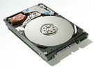 MacBook(Pro)/intel Mac mini対応 2.5インチ SATA 内蔵 1TB ハードディスクならMacパラダイス