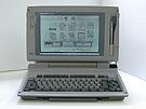 書院 WD-X300