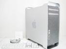 中古Mac:Mac Pro 3.2GHz Quad Core(4コア)