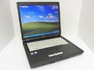 中古 ノートパソコン Fujitsu ( 富士通 ) FMV-LIFEBOOK ( ライフブック ) C8250