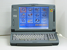 オアシス OASYS LX-9500SD 特選品
