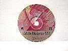 Illustrator 5.5 Macintosh版 アップグレード版ならMacパラダイス