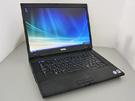 中古(Bランク) ノートパソコン DELL ( デル ) Latitude ( ラティチュード ) E5500