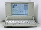 オアシス OASYS LX-2100[親指シフト]