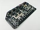 iMac intel (27-inch Mid 2011)用インバータボード V267-604ならMacパラダイス