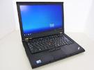 中古(Bランク) ノートパソコン lenovo ( レノボ ) ThinkPad ( シンクパッド ) T410 2518-DAJ