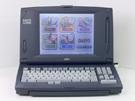 オアシス OASYS LX-6500SD 特選品