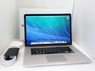 中古Mac:MacBook Pro Core i7 2.6GHz 15.4インチ(RetinaDisplay)